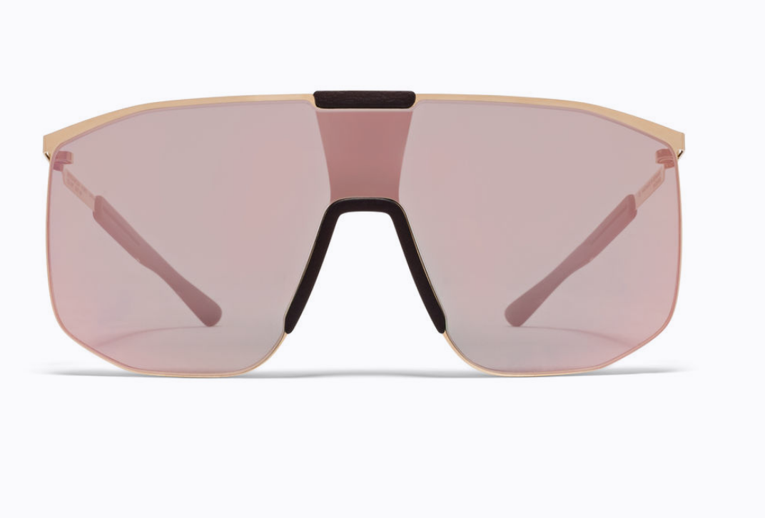 MYKITA MYLON SUN ARROW