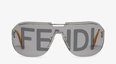 FF M0098/S 85KYD