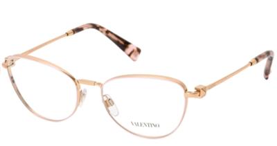 VALENTINO 1016