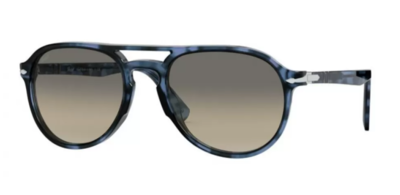 PERSOL 3235S