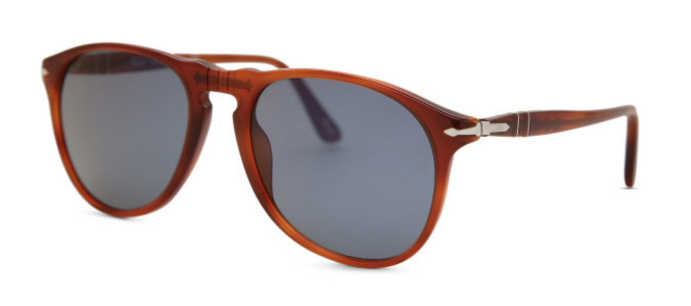 PERSOL 9664S