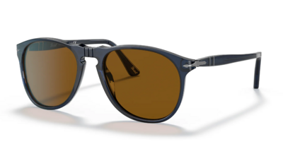 PERSOL 9449S