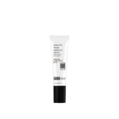 Sheer tint broad spectrum SPF 45 water resistant (80 mins)