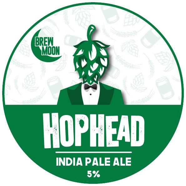 Hophead IPA