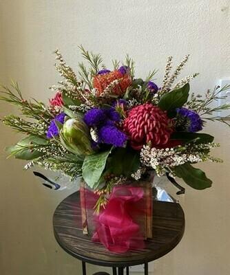 Boxed Arrangements - Florist's Choice