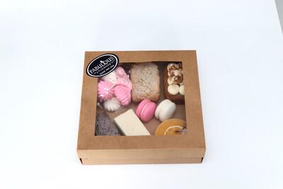 Regular Fabulous Edible Indulgence Treat Box