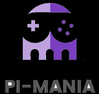 Pi-Mania