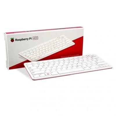 Raspberry Pi400 4gb (Unit Only)