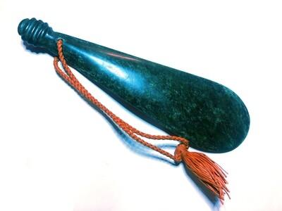 Kawakawa Pounamu Mere