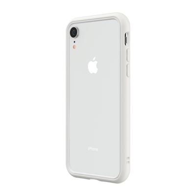 RhinoShield CrashGuard NX for iPhone