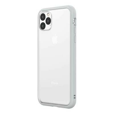 ​RhinoShield Modular Case for iPhone 11, 11 Pro, 11 Pro Max Mod NX