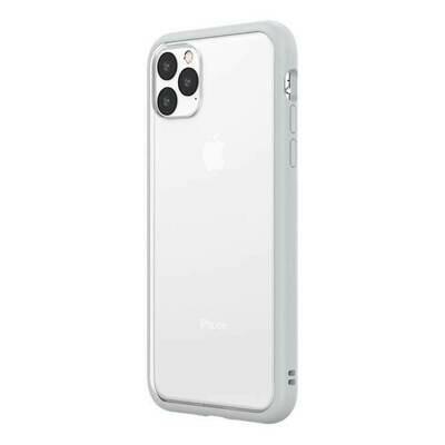 RhinoShield Modular Case for iPhone 11, 11 Pro, 11 Pro Max Mod NX
