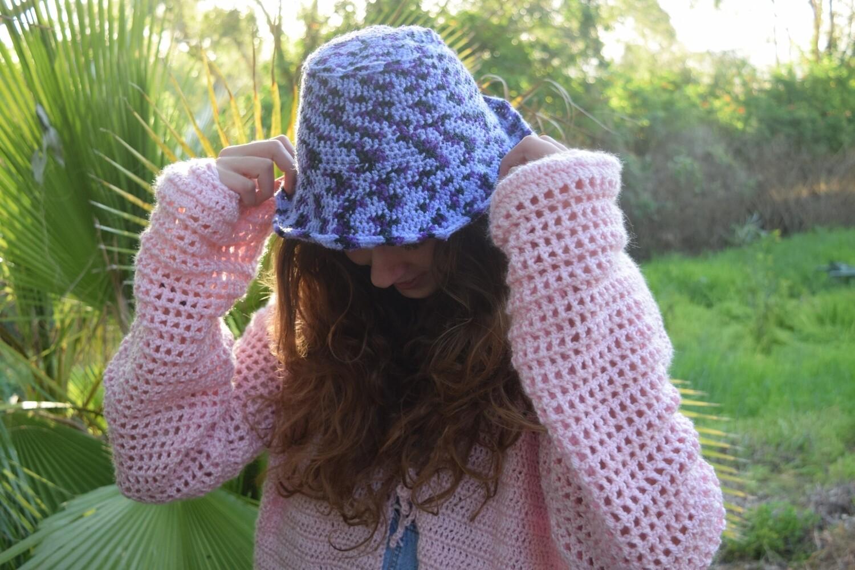 HONEYBUN HAT