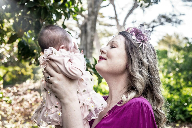Apple Blossom Springtime Family Special