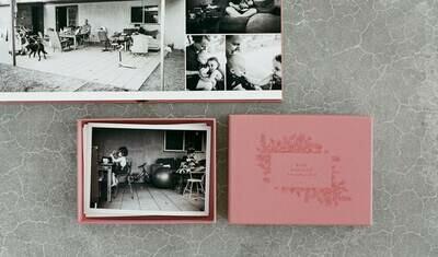 Premium Prints gift box
