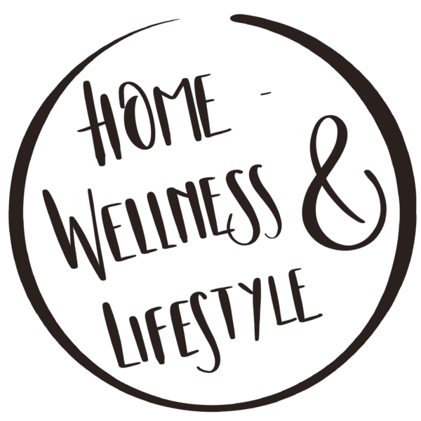 Home-Wellness-Lifestyle-Shop