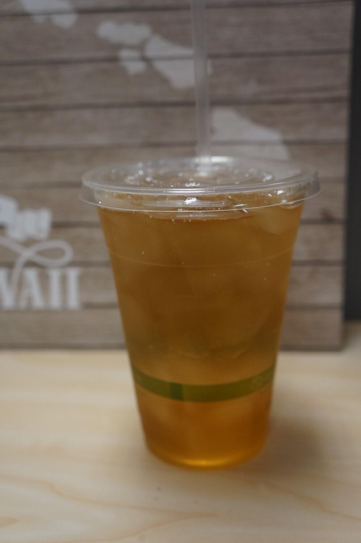 BEVERAGES - Tea