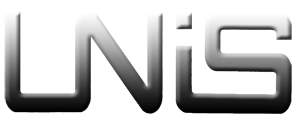 UNIS webshop