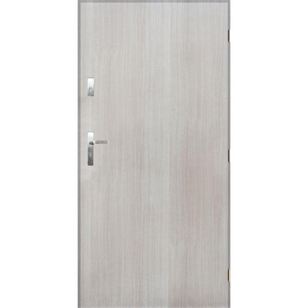 Ulazna vrata TANGO sonoma hrast