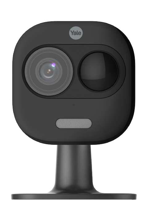 Ulazna Wi-Fi kamera | Full HD 1080p