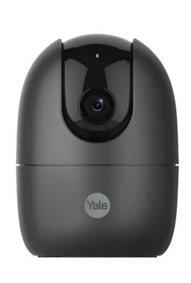 Unutarnja Wi-Fi kamera - Pan & Tilt | Full HD 1080p