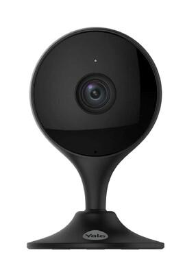 Unutarnja Wi-Fi kamera | Full HD 1080p