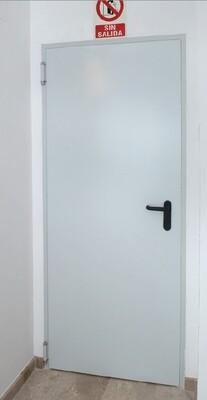 Protupožarna vrata DELTA EI2 60 min