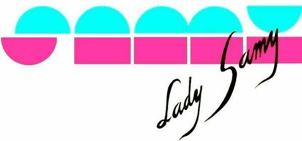Lady Samy