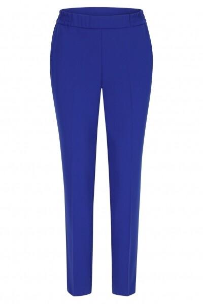 Mayerline Broek blauw