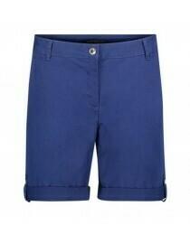 BettyBarclay Short blauw