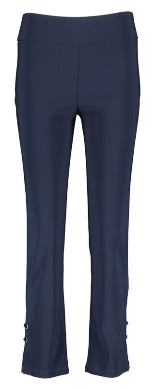 Joseph Ribkoff broek blauw
