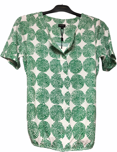 Mayerline T-shirt print