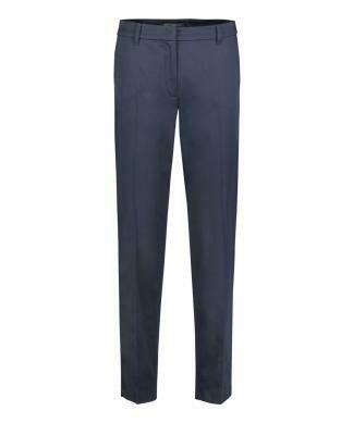 Betty Barclay broek blauw