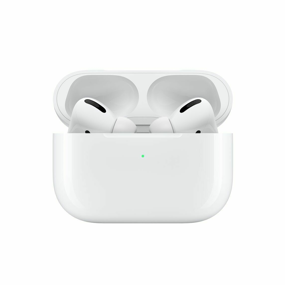 AirPods Pro With Wireless Charging Case