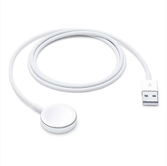 Cable de Carga Magnética para el Apple Watch (1 m)
