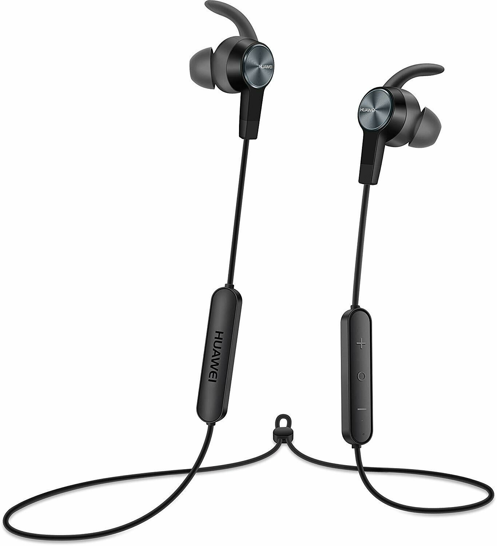 Manos Libres Huawei AM61 Sport Bluetooth Earphone