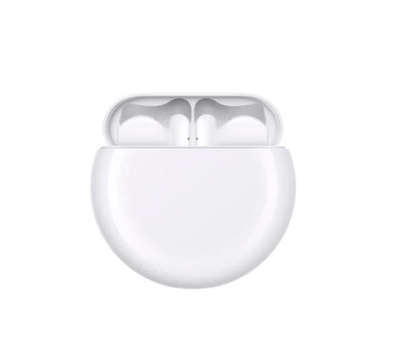 Huawei Freebuds 3 (Ceramic White)