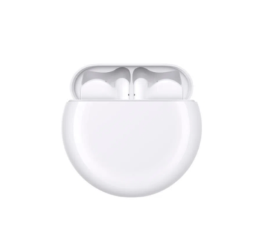 Huawei Freebuds 3 (Ceramic White)