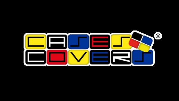 Cases & Covers Tecnologia y Accesorios