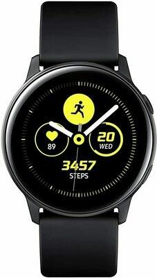 Reloj Smartwatch Samsung Galaxy Watch Active 2 44mm - SAMSUNG