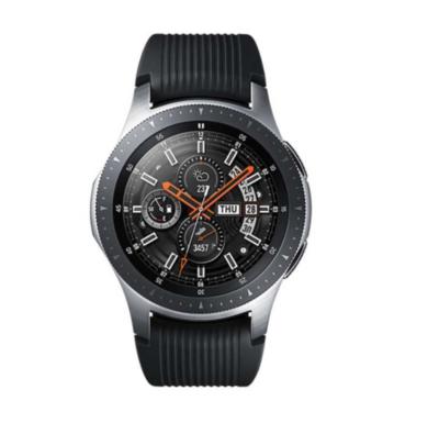 Reloj SAMSUNG Galaxy Watch -Plateado