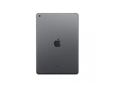 """iPad 7ma Generación 10,2"""", 32GB WiFi - Gris Espacial OBSEQUIO Estuche Smartcase ó Estuche de Niños"""