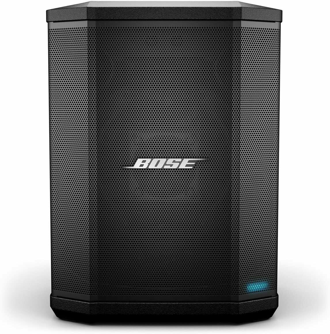Bose S1 Pro Sistema PA Multiposición