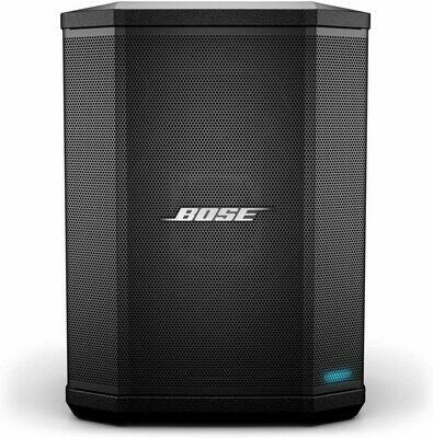 Sistema PA Multiposición Bose S1 Pro