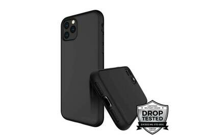 Prodigee Safetee Smooth Protector iPhone 11