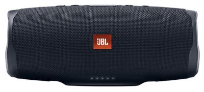 JBL Charge 4 - Altavoz portátil con Bluetooth inalámbrico, resistente al agua