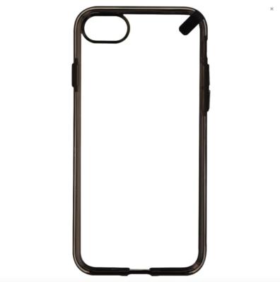 Slim Shell Puregear - Iphone 7 / 8