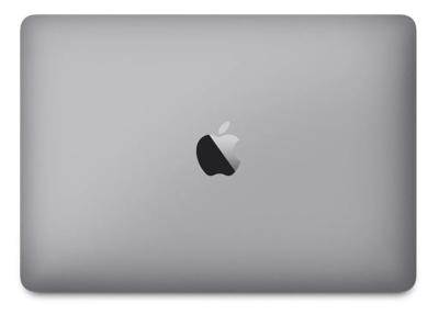 Macbook Air 2020 Nuevo Y Sellado Core I3 256gb 8gb 13.3