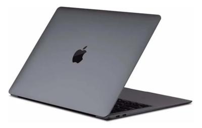 Macbook Air 2020 - Core I3 256gb 8gb 13.3