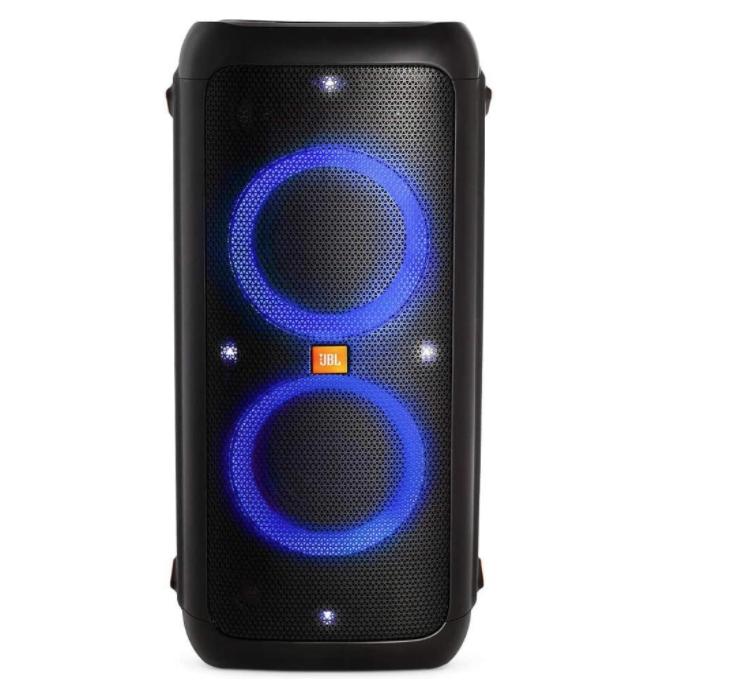 JBL PartyBox 300 (SOBREPEDIDO)
